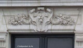 Lindependantdu4e_19_quai_aux_fleurs_IMG_9242