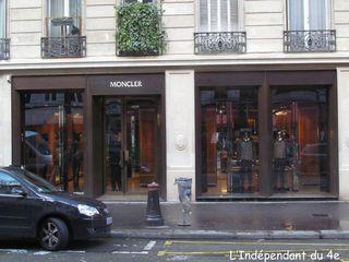 Lindependantdu4e_rue_des_archives_IMG_9292_bis