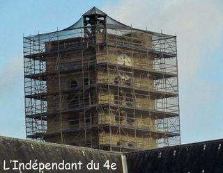 Lindependantdu4e_eglise_saint_gervais_IMG_9329