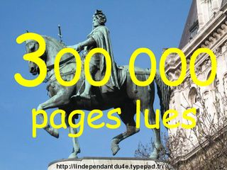 Lindependantdu4e_statue_etienne_marcel_300_000