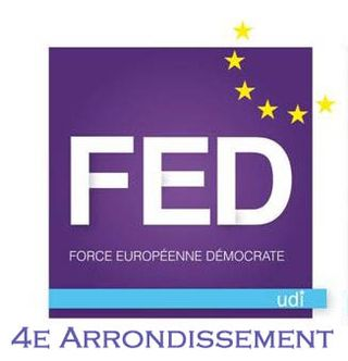FED_4e_arrondissement