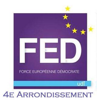 FED_4e_arrondissement