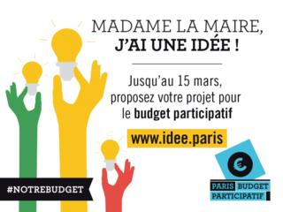 Madame_la_maire_jai_une_idee