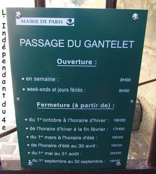 Lindependantdu4e_passage_gantelet_IMG_9563
