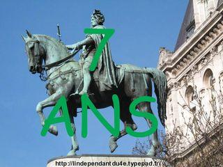 Lindependantdu4e_statue_etienne_marcel_7_ans