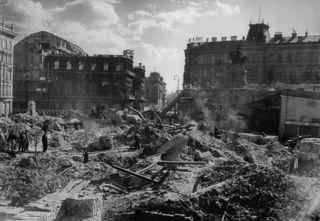 Vienne_1945