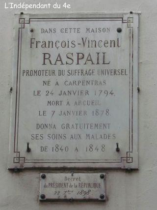 Lindependantdu4e_plaque_raspail_IMG_9763