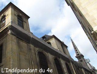 Lindependantdu4e_eglise_saint_louis_IMG_1597
