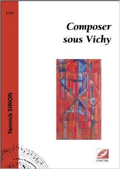 Composer_sous_vichy