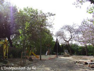 Lindependantdu4e_square_barye_IMG_1610