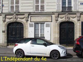 Lindependantdu4e_abelard_et_heloise_IMG_1582