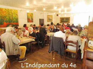 Lindependantdu4e_unc_IMG_2136