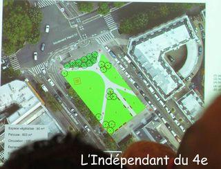 Lindependantdu4e_place_teilhard_de_chardin_IMG_2263