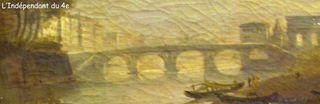 Lindependantdu4e_pont_tournelle_IMG_9671_bis_modifié-1