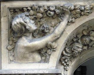 Lindependantdu4e_maison_des_epiciers_IMG_2822