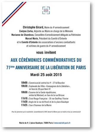 Invitation_liberation_paris_2015