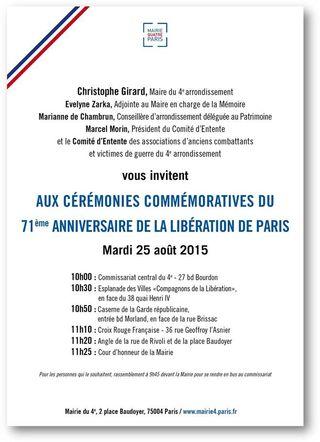 Invitation_liberation_paris_2015