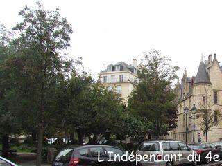 Lindependantdu4e_hotel_de_sens_03_IMG_6308