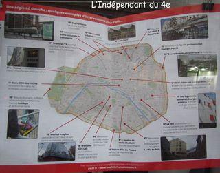 Lindependantdu4e_tract_ps_IMG_6381