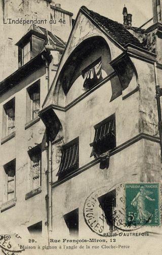 Lindependantdu4e_rue_francois_miron_carte_00034_02