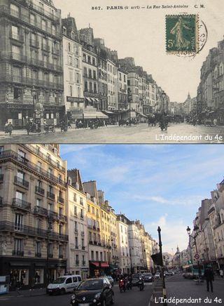 Lindependantdu4e_rue_saint_antoine