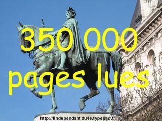 Lindependantdu4e_statue_etienne_marcel_350000