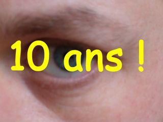 Heliosse_10_ans