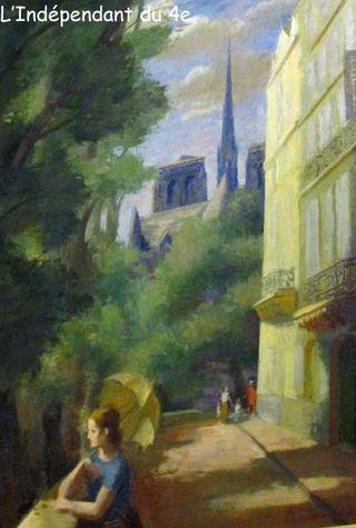 Lindependantdu4e_mairie_du_4e_bis_IMG_1589