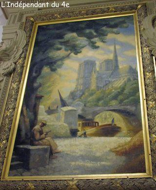 Lindependantdu4e_mairie_4e_IMG_1583