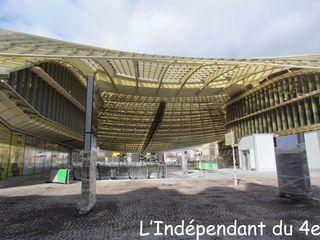 Lindependantdu4e_les_halles_IMG_0131