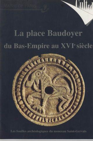 Lindependantdu4e_brochure_fouilles_baudoyer_008