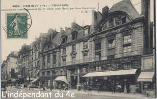 Lindependantdu4e_hotel_sully_carte_00042_A