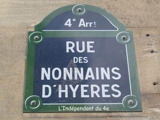 Lindependantdu4e_rue_nonnains_dhyeres_IMG_8515