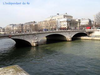 Lindependantdu4e_pont_au_change_IMG_1119