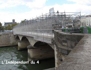 Lindependantdu4e_pont_archeveche_IMG_1099