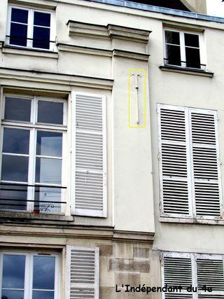 Lindependantdu4e_rue_des_ursins_7_IMG_0122