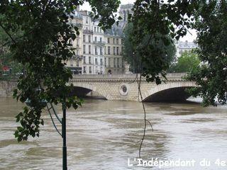 Lindependantdu4e_inondation_IMG_1473