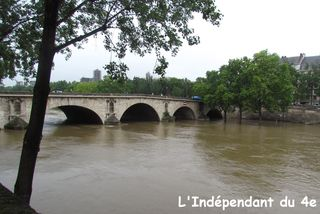 Lindependantdu4e_inondation_IMG_1502