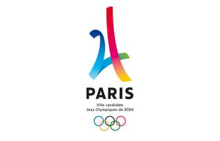 Logo_jo_2024