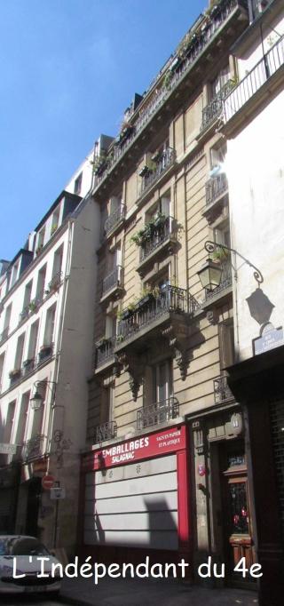 Lindependantdu4e_40_rue_sainte_croix_IMG_2353