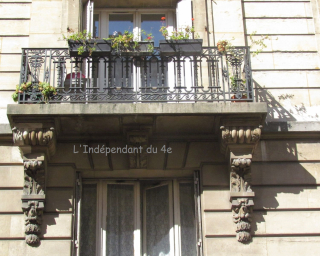 Lindependantdu4e_40_rue_sainte_croix_IMG_2351