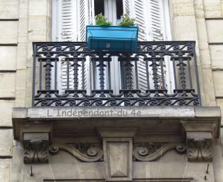 Lindependantdu4e_40_rue_du_platre_IMG_2411