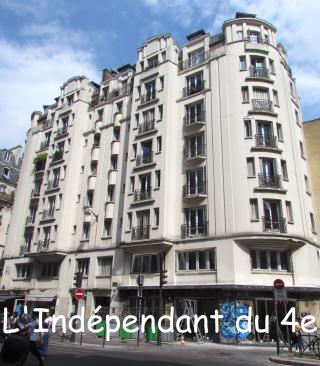 Lindependantdu4e_20_rue_du_renard_IMG_2395