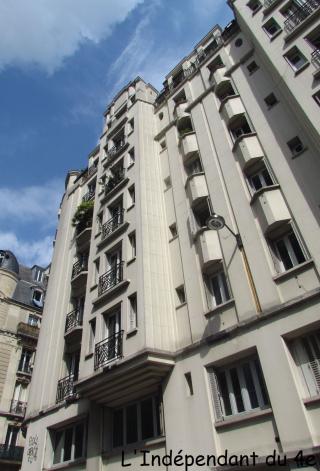 Lindependantdu4e_20_rue_du_renard_IMG_2400