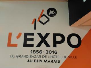 Expo_bhv