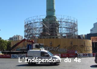 Lindependantdu4e_place_bastille_IMG_5479