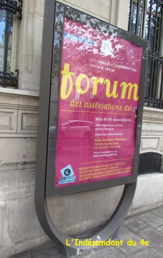 Lindependantdu4e_forum_des_associations_IMG_5512