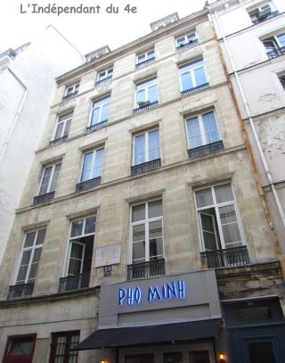Lindependantdu4e_rue_des_ecouffes_20_IMG_5606