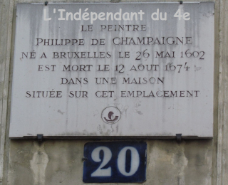 Lindependantdu4e_rue_des_ecouffes_20_IMG_5608