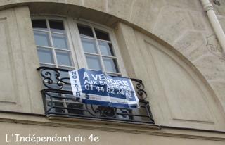 Lindependantdu4e_rue_francois_miron_IMG_5935